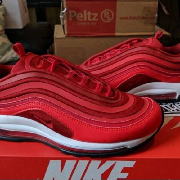 eb210d9dee Women's red Air max 97. M_5afb9427a825a61260650862